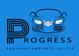 Progress Engineering & Tools Co.,Ltd.